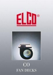 6 - Elco-motors.com