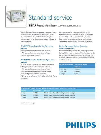 hamilton t1 ventilator service manual