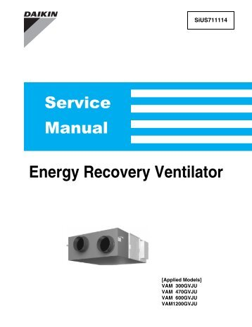 lennox iharmony zoning system manual
