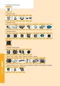 casse di ventilazione - Cierre Clima - Page 5