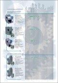 Speciālie rūpnieciskie ventilatori - S&P Baltic - Page 5