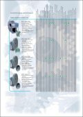 Speciālie rūpnieciskie ventilatori - S&P Baltic - Page 7