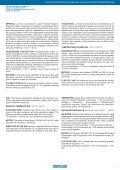 VENTILATORI ASSIALI - Gevent Ventilatoren - Page 3
