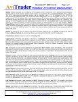 AviTraderWEEKLY AVIATION HEADLINES - Page 3