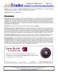 AviTraderWEEKLY AVIATION HEADLINES - Page 4