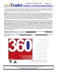 AviTraderWEEKLY AVIATION HEADLINES - Page 6