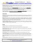 AviTraderWEEKLY AVIATION HEADLINES - Page 7