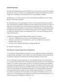 Beurteilung der Wirksamkeit von Gehörschutz - BGHM - Seite 3