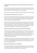 Beurteilung der Wirksamkeit von Gehörschutz - BGHM - Seite 4