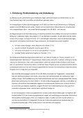Beurteilung der Wirksamkeit von Gehörschutz - BGHM - Seite 6