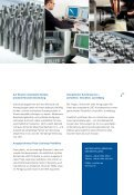 Präzision schafft Werte. 2013/2014 - JSO Bohr - Page 4