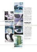 Lieferprogramm 2008 - Page 2