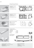 Varicor ® – Der flexible Mineralwerkstoff für Kindereinrichtungen - Page 5