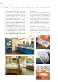 Der beständige Mineralwerkstoff für Campinganlagen - Page 2
