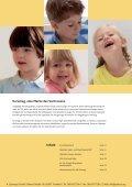 PDF Datenblatt zum Download - Varicor - Seite 2