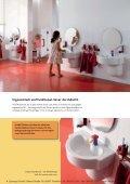 PDF Datenblatt zum Download - Varicor - Seite 4