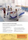 PDF Datenblatt zum Download - Varicor - Seite 6