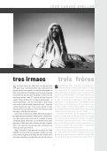 d'amérique latine - Cinélatino, rencontres de Toulouse - Page 4