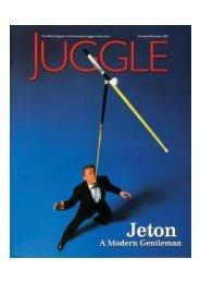 PDF file - Jeton