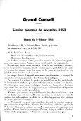 Grand Conseil - Etat du Valais - Page 4
