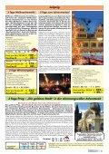 Winterreisen PDF - Der Elsetaler - Seite 4