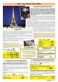 Winterreisen PDF - Der Elsetaler - Seite 5