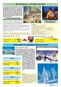 Winterreisen PDF - Der Elsetaler - Seite 7