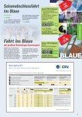 Busreisen Kreuzfahrten Flugreisen Städtereisen Kurz ... - Reise-Ney - Page 5