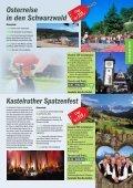 Busreisen Kreuzfahrten Flugreisen Städtereisen Kurz ... - Reise-Ney - Seite 7