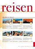 FTI - Städtereisen - Winter 2011/2012 - Letenky.sk - Page 5