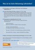 Download - Industrie- und Handelskammer zu Leipzig - Seite 2