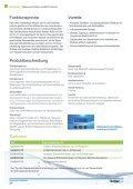 Wasserenthärter Cabinet - Guldager (Schweiz) - Seite 2