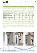 Wasserenthärter Cabinet - Guldager (Schweiz) - Seite 3