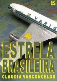 Estrela Brasileira - KBR Editora Digital