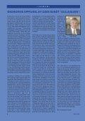 Kortvarig høy eksponering kan gi varig skade! - Safe - Page 2