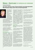 Kortvarig høy eksponering kan gi varig skade! - Safe - Page 4