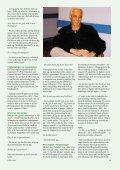 Kortvarig høy eksponering kan gi varig skade! - Safe - Page 5