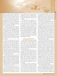 A eficiência operacional do transporte aéreo brasileiro - Revista ... - Page 2