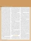 A eficiência operacional do transporte aéreo brasileiro - Revista ... - Page 3