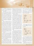 A eficiência operacional do transporte aéreo brasileiro - Revista ... - Page 4
