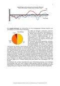 Konjunkturbericht Sachsen - Industrie- und Handelskammer zu ... - Seite 5