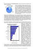 Konjunkturbericht Sachsen - Industrie- und Handelskammer zu ... - Seite 6