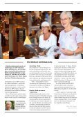 et varig minne om mamma - Gynkreftforeningen - Page 7
