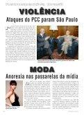 """O """"comandante"""" longe do poder - Revista Êxito - Page 4"""