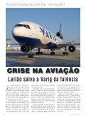 """O """"comandante"""" longe do poder - Revista Êxito - Page 6"""