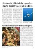 """O """"comandante"""" longe do poder - Revista Êxito - Page 7"""