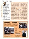 Edição 26 - clube dos corretores - Page 4