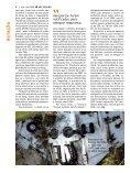 Edição 26 - clube dos corretores - Page 6