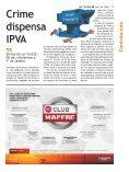 Edição 26 - clube dos corretores - Page 7