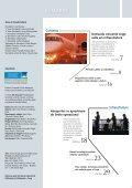 O que o Brasil pode fazer para não perder o voo? - Senado Federal - Page 4